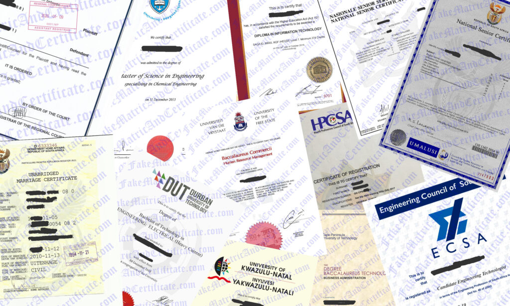 all_documents_mixed